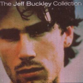 Jeff Buckley - The Jeff Buckley collection | CD