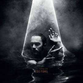 Editors - In dream | 2CD deluxe