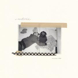 Anderson Paak - Ventura |  CD