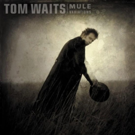 Tom Waits - Mule variations | LP