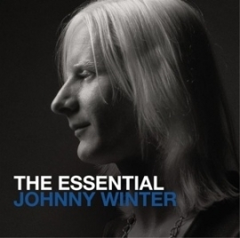 Johnny Winter - The essential | 2CD