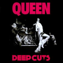 Queen - Deep cuts 1 1973-1976   | CD