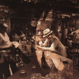 Led Zeppelin - In through the out door | 2CD