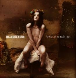 "Blaudzun - Promises of No Man`s land   2 X 10"" Vinyl"