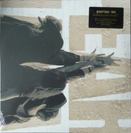 Pearl Jam - Ten | 2LP