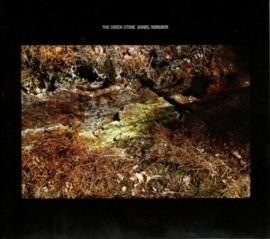 Daniel Norgren - The green stone | CD