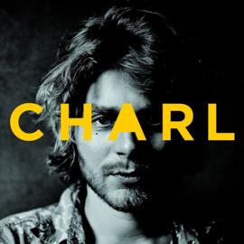 Charl Delemarre - Charl | 10' vinyl