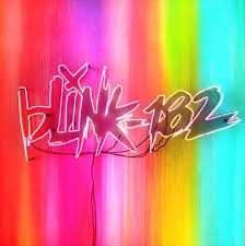 Blink 182 - Nine | CD