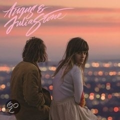 Angus & Julia Stone - Same | CD