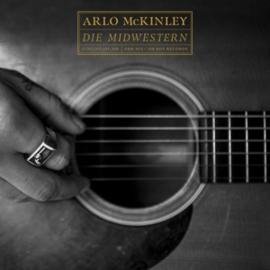 Arlo Mckinley - Die Midwestern | LP