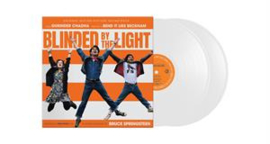 OST - Blinded By the light | 2LP -Coloured-