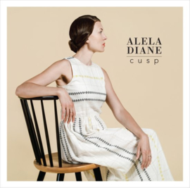 Alela Diane - Cusp | CD