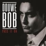 Douwe Bob - Pass it on | CD