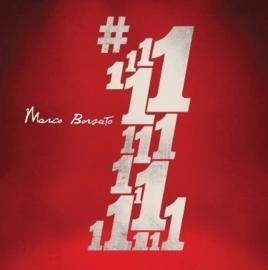 Marco Borsato -  # 1 | 2CD
