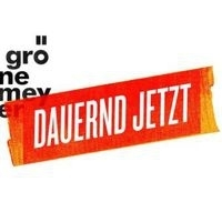 Herbert Grönemeyer - Dauernd jetzt | CD -deluxe-