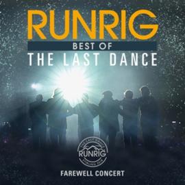 Runrig - Last Dance - Farewell concert | 2CD