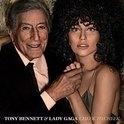 Tony Bennett & Lady Gaga - Cheek to cheek -deluxe edition- | CD