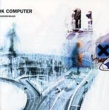 Radiohead - OK computer | CD