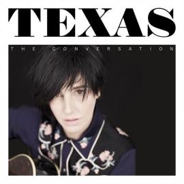 Texas - The conversation | LP