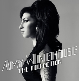 Amy Winehouse - Collection | 5CD