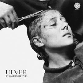 Ulver - Flowers of Evil | CD