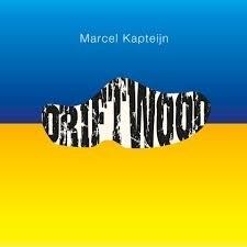 Marcel Kapteijn - Driftwood | CD