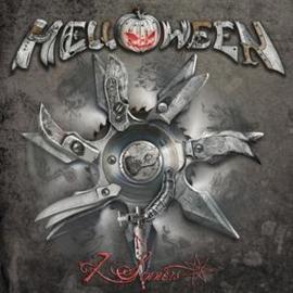 Helloween - 7 Sinners | CD