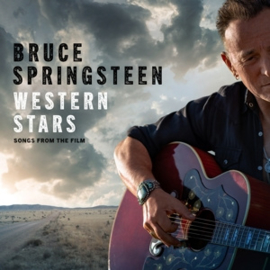 Bruce Springsteen - Western Stars - Songs.. | 2LP