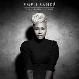 Emeli Sandé - Our version of events -special edition- | CD