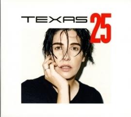 Texas - 25 | LP