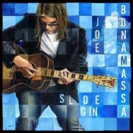 Joe Bonamassa - Sloie gin | LP