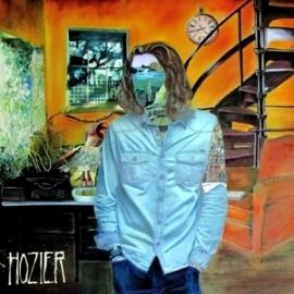Hozier - Hozier | 2CD -special edition-