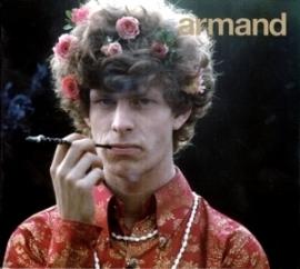 Armand - Armand | CD