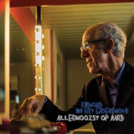 Raymond van het Groenewoud - Allermooist op aarde | CD