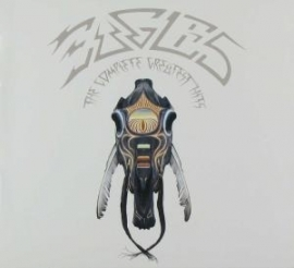 Eagles - Complete greatest hits | 2CD
