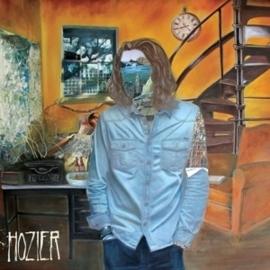 Hozier - Hozier | CD