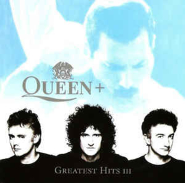 Queen - Greatest hits III | CD