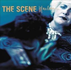 Scene - Marlene | CD