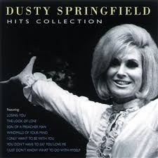 Dusty Springfield - Hits collection | CD