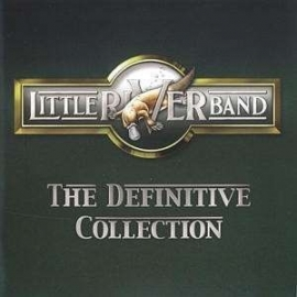 Little River Band - The definitive collection | CD