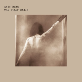 Kate Bush - The other sides | 4CD