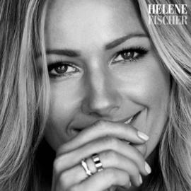 Helene Fischer - Helene Fischer | 2LP