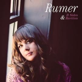 Rumer - B sides and rarities - | CD