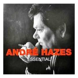 André Hazes - Essential | CD