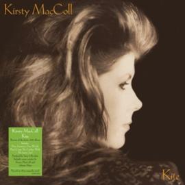 Kirsty Maccoll - Kite | LP -Coloured vinyl-
