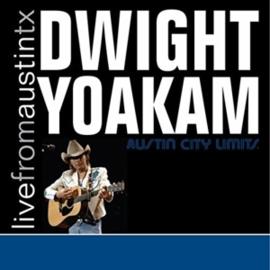 Dwight Yoakam - Live from Austin tx | 3LP