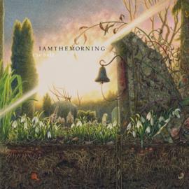 Iamthemorning - Bell  | CD -digi-