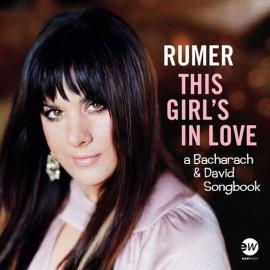 Rumer - This girl's in love | CD