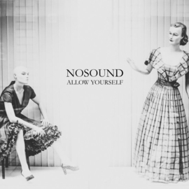 Nosound - Allow yourself | CD