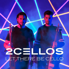 2 Cellos - Let there be cello | CD